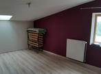 Vente Maison 200m² Vertaizon (63910) - Photo 2