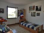 Vente Maison 7 pièces 170m² Saint-Estève (66240) - Photo 18