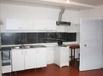 Sale House 4 rooms 86m² Samatan (32130) - Photo 5