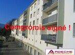 Vente Appartement 3 pièces 60m² Privas (07000) - Photo 1