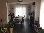 Vente Maison 4 pièces 80m² Lure (70200) - Photo 5