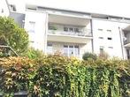 Vente Appartement 2 pièces 42m² Grenoble (38000) - Photo 8