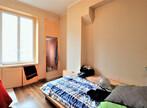 Vente Appartement 2 pièces 40m² Grenoble (38000) - Photo 4