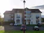 Location Appartement 1 pièce 20m² Woippy (57140) - Photo 1
