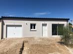 Vente Maison 4 pièces 78m² Montélimar (26200) - Photo 3