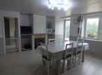 Vente Maison 5 pièces 210m² Cour-et-Buis (38122) - Photo 18