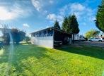 Vente Maison 25m² Watten (59143) - Photo 5