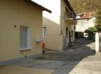 Location Garage 16m² Saint-Martin-le-Vinoux (38950) - Photo 1
