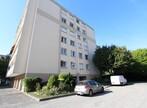 Vente Appartement 4 pièces 88m² Seyssinet-Pariset (38170) - Photo 11