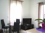 Location Appartement 2 pièces 40m² Bages (66670) - Photo 3