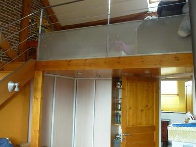 Vente Maison 10 pièces 260m² Houdan (78550) - Photo 9
