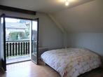 Location Maison 6 pièces 130m² Coublevie (38500) - Photo 7