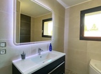 Vente Maison 6 pièces 140m² Charavines (38850) - Photo 23