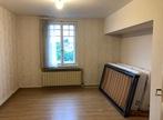 Sale House 4 rooms 85m² Haguenau (67500) - Photo 6