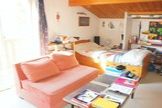 Sale House 6 rooms 172m² SAINT EGREVE - Photo 6