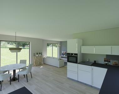 Vente Maison 5 pièces 93m² Sierentz (68510) - photo