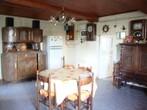 Sale House Saint-Just-Chaleyssin (38540) - Photo 6