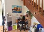 Vente Appartement 2 pièces 47m² Toulouse (31100) - Photo 5