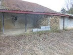 Vente Maison 6 pièces 148m² Saint-Vallier (26240) - Photo 14