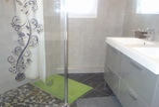 Vente Maison 6 pièces 130m² Vesoul (70000) - Photo 4