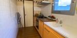 Vente Appartement 4 pièces 119m² Valence (26000) - Photo 5