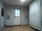 Vente Maison 5 pièces 150m² Attignéville (88300) - Photo 2