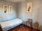 Sale House 6 rooms Maresquel-Ecquemicourt (62990) - Photo 15