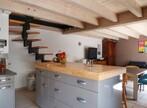 Vente Maison 4 pièces 90m² Saint-Cassien (38500) - Photo 9