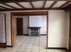 Sale House 17 rooms 400m² Hucqueliers (62650) - Photo 2