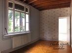 Location Maison 107m² Beaurainville (62990) - Photo 8