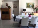 Vente Maison 4 pièces 90m² Saint-Vérand (38160) - Photo 9