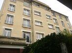 Vente Immeuble 270m² Le Havre (76600) - Photo 1