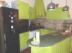 Vente Maison 4 pièces 36m² Torreilles (66440) - Photo 4