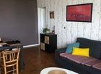 Location Appartement 4 pièces 93m² Lyon 08 (69008) - Photo 2