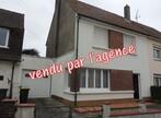 Vente Maison 6 pièces 95m² Étaples (62630) - Photo 1