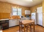 Vente Maison 4 pièces 108m² Pontcharra-sur-Turdine (69490) - Photo 6