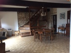 Vente Maison 7 pièces 160m² Le Bois-d'Oingt (69620) - Photo 15