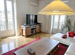 Vente Appartement 7 pièces 188m² Grenoble (38000) - Photo 19