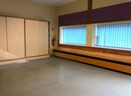 Location Local commercial 150m² Mulhouse (68100) - Photo 3