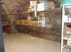 Vente Garage 105m² Lauris (84360) - Photo 8