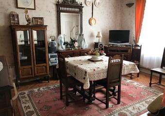 Vente Maison 3 pièces Le Havre (76600) - Photo 1