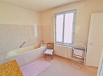 Sale House 7 rooms 136m² Houdan (78550) - Photo 6