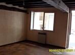 Vente Maison 5 pièces 75m² Caudebec-en-Caux (76490) - Photo 5