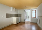 Vente Appartement 2 pièces 32m² Voiron (38500) - Photo 2