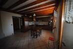 Sale House 7 rooms 200m² Romans-sur-Isère (26100) - Photo 11