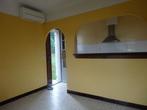 Location Appartement 5 pièces 110m² Larressore (64480) - Photo 2