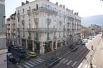 Location Appartement 3 pièces 95m² Grenoble (38000) - Photo 8