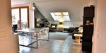 Vente Appartement 4 pièces 76m² Boëge (74420) - Photo 1