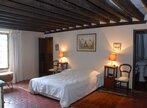 Vente Maison 7 pièces 270m² Prunay-en-Yvelines (78660) - Photo 4