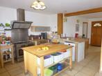 Vente Maison 6 pièces 190m² Bossieu (38260) - Photo 18
